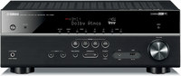 Yamaha RX-V583  home theater receiver w.MusicCast