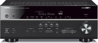 Yamaha RX-V683  home theater receiver w.MusicCast