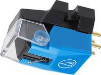 Audio-Technica VM510CB  phono cartridge