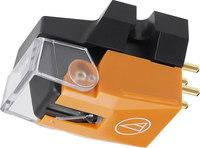 Audio-Technica VM530EN  phono cartridge