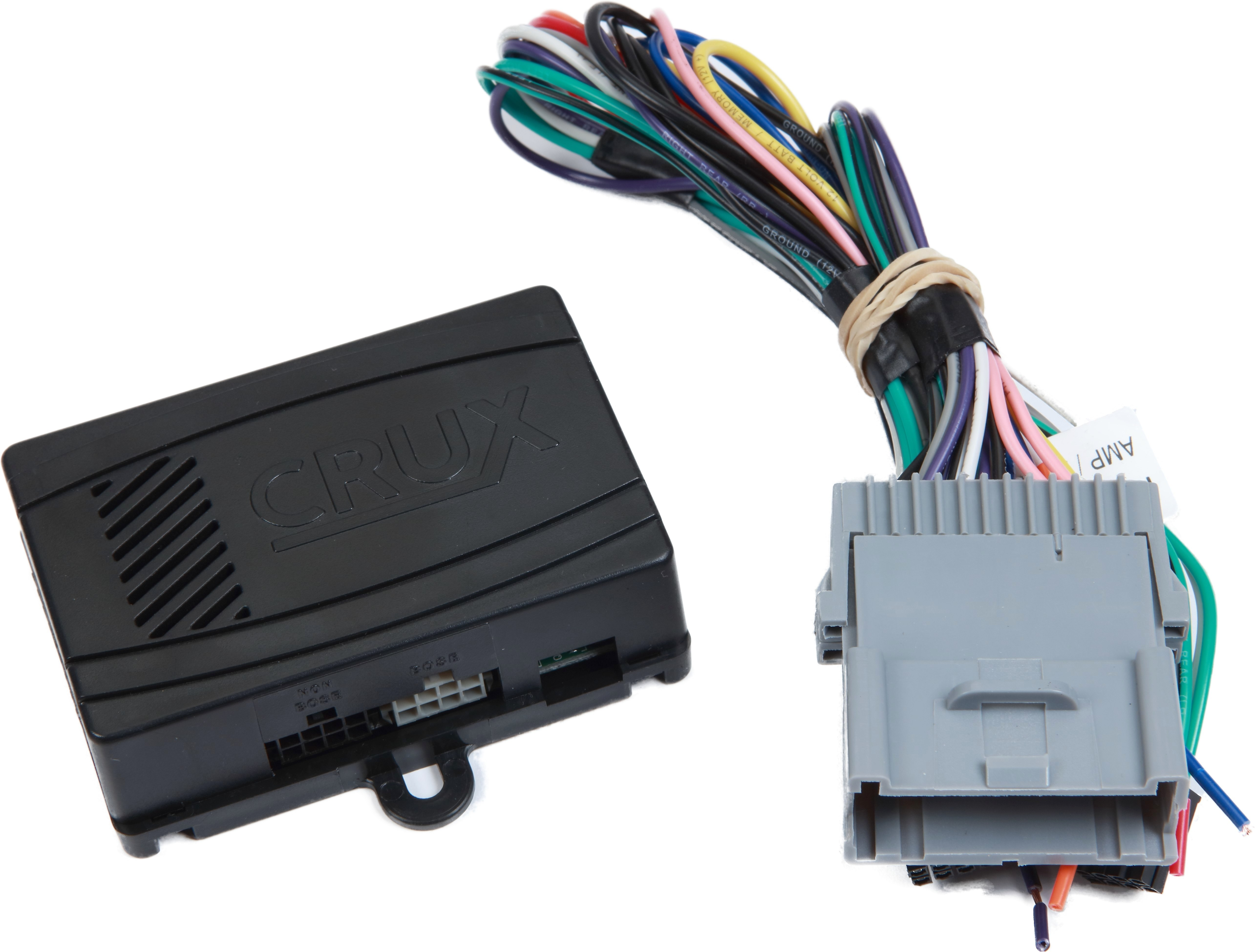 Wiring Diagrams For 2011 Buick Besides 2011 Buick Lacrosse Wiring