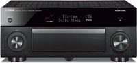 Yamaha RX-A1070 AVENTAGE  Dolby Atmos receiver w.MusicCast