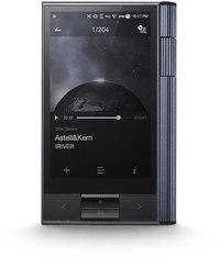 Astell & Kern Kann portable Hi-res  music player (astro s...