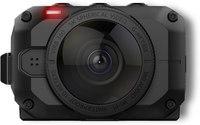 Garmin Virb 360 4K 360 Degree Action Cam