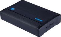Memphis Audio VIV1500.1  750W x 1 Car Amplifier