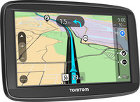 "TomTom Via 1625  6"" PND with North America Maps"