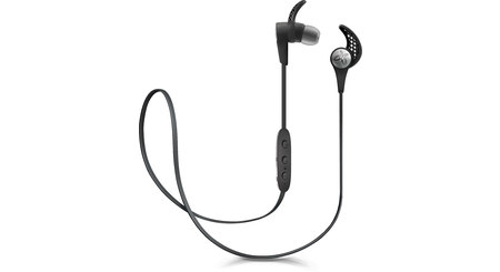Jaybird X3 Wireless
