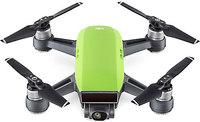 DJI Spark Mini Drone- Meadow Green
