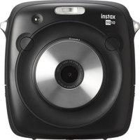 Fuji Instax SQ10 Instant Camera