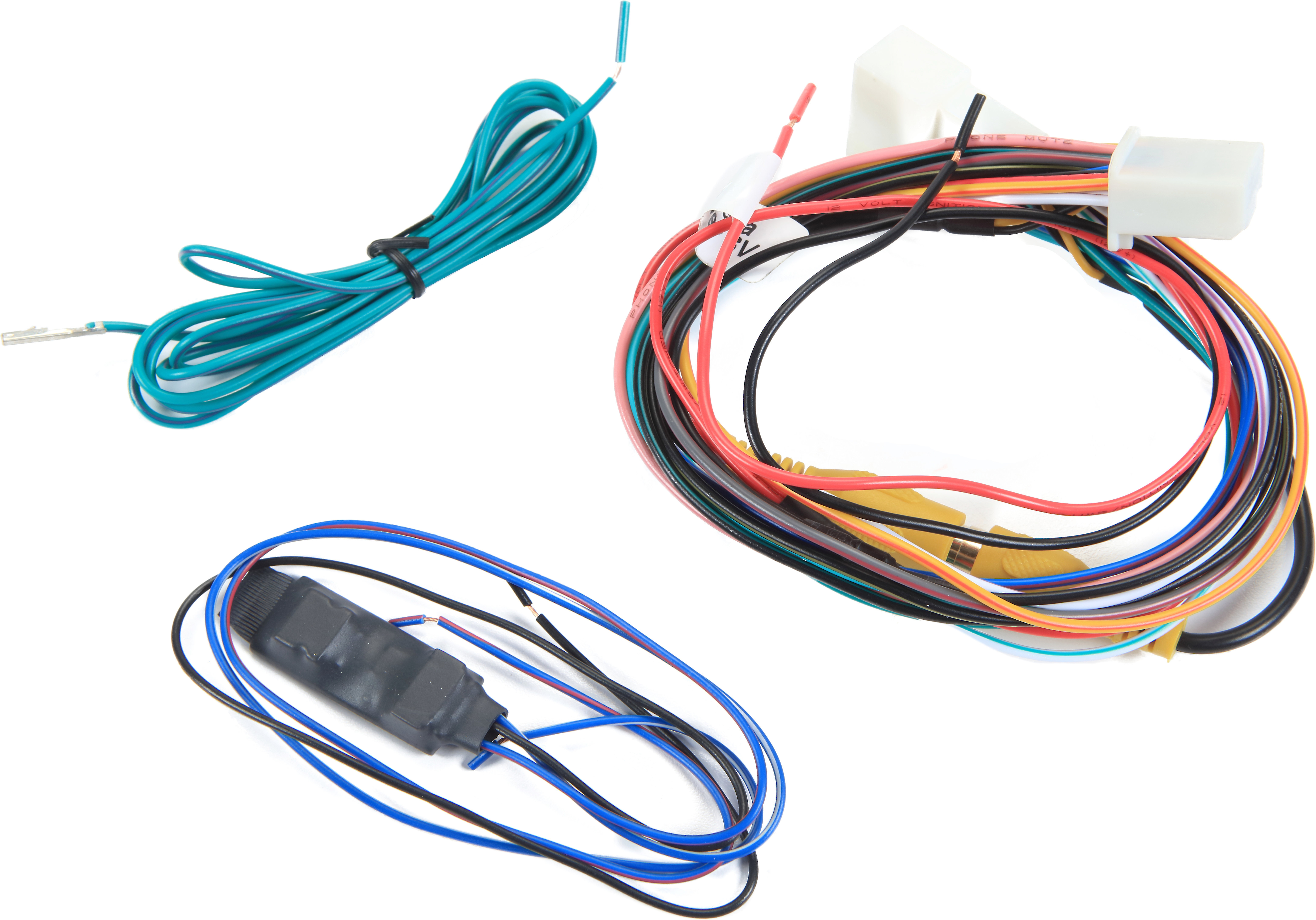 Kia Optima Wiring Diagram For Door Locks Get Free Image About Wiring