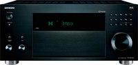 Onkyo PR-RZ5100  Dolby Atmos preamp