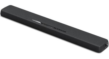 Bose® Solo 5 TV sound system at Crutchfield.com