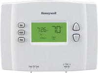 Honeywell RTH2510B1000 7 Day Basic Programmable Thermostat