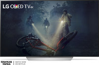 "LG OLED65C7P  65"" OLED Smart TV"