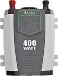 Cobra CPI490  400W Power Inverter
