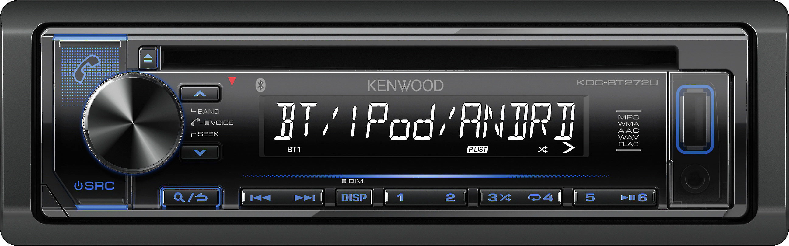 Kenwood Car Stereo Wiring Diagram Bt272u on