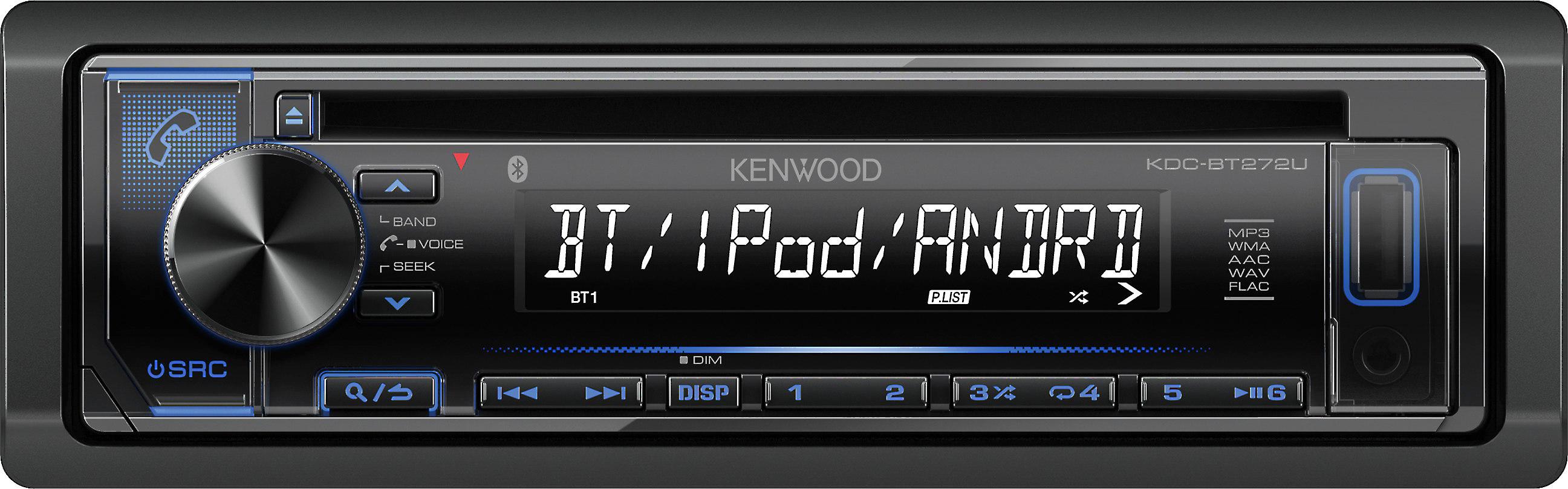 Kenwood Car Stereo Wiring Diagram Bt272u on kenwood kdc, kenwood excelon wiring-diagram, kenwood car radio manuals, boss audio wiring diagram, kenwood car stereo wire harness, radio block diagram, 5 channel car amplifier wiring diagram, kenwood car radio accessories, kenwood wiring harness colors, stereo diagram, kenwood radio wiring colors, kenwood car radio code, kenwood ddx7017 wiring-diagram, kenwood car stereo touch screen, kenwood car stereo product, home audio wiring diagram, kenwood car radio remote control, trailer wiring diagram, water heater wiring diagram, kenwood harness diagram,
