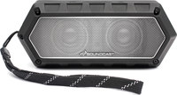 Soundcast Systems VG1 portable bluetooth speaker