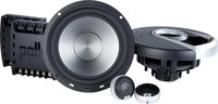 "Polk Audio MM 6502  6-1/2"" Component System"