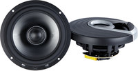 "Polk Audio MM 652  6-1/2"" 2-way Speakers"