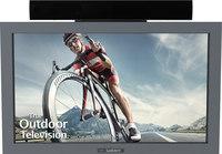 "Sunbrite Tv SB-3211HD-SL  32"" LCD All Weather Outdoor TV"
