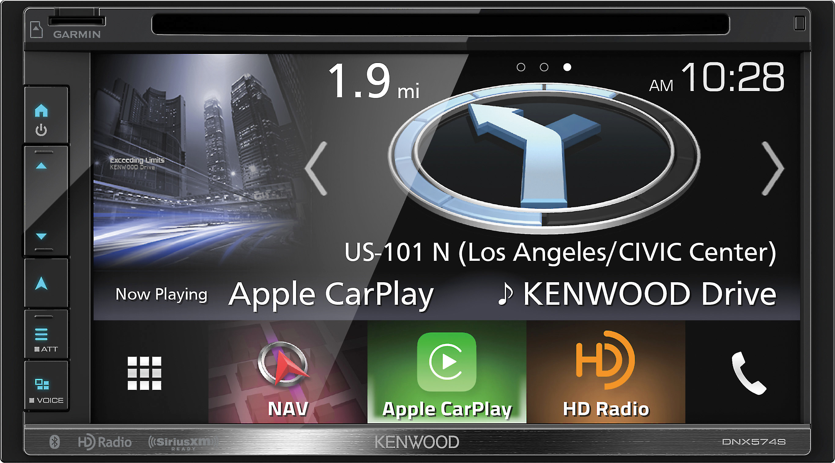KENWOOD DNX691HD MULTIMEDIA RECEIVER BLUETOOTH WINDOWS 10 DOWNLOAD DRIVER