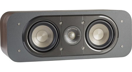 Polk Audio Signature S30