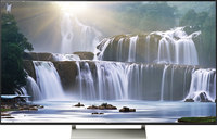 "Sony XBR75X940E  75"" 4K X-1 Extreme LED TV"