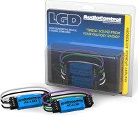 AUDIOCONTROL AC-LGD  Load Generating Accessory