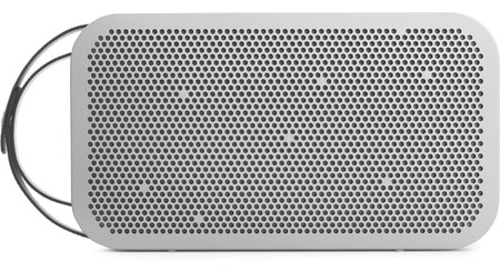 ue boom wireless bluetooth speaker manual