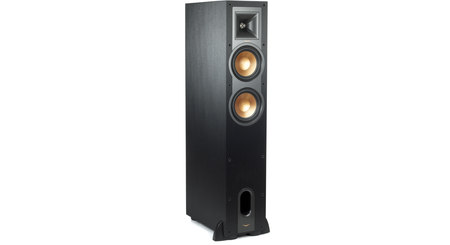 Klipsch Reference R-26FA