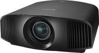 Sony VPLVW285ES  4K Home Theatre Projector