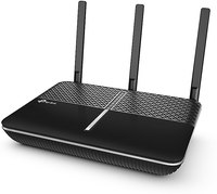 TP-LINK Archer C2300 Wireless Gigabit Router