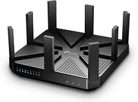 TP-LINK Archer C5400 Wireless Triband Gigabit Router