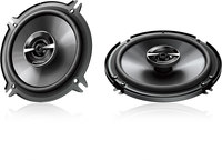 "Pioneer TS-G520  5-1/4"" 2-way Speakers"