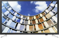 "Samsung UN32M5300  32"" Smart LED TV"