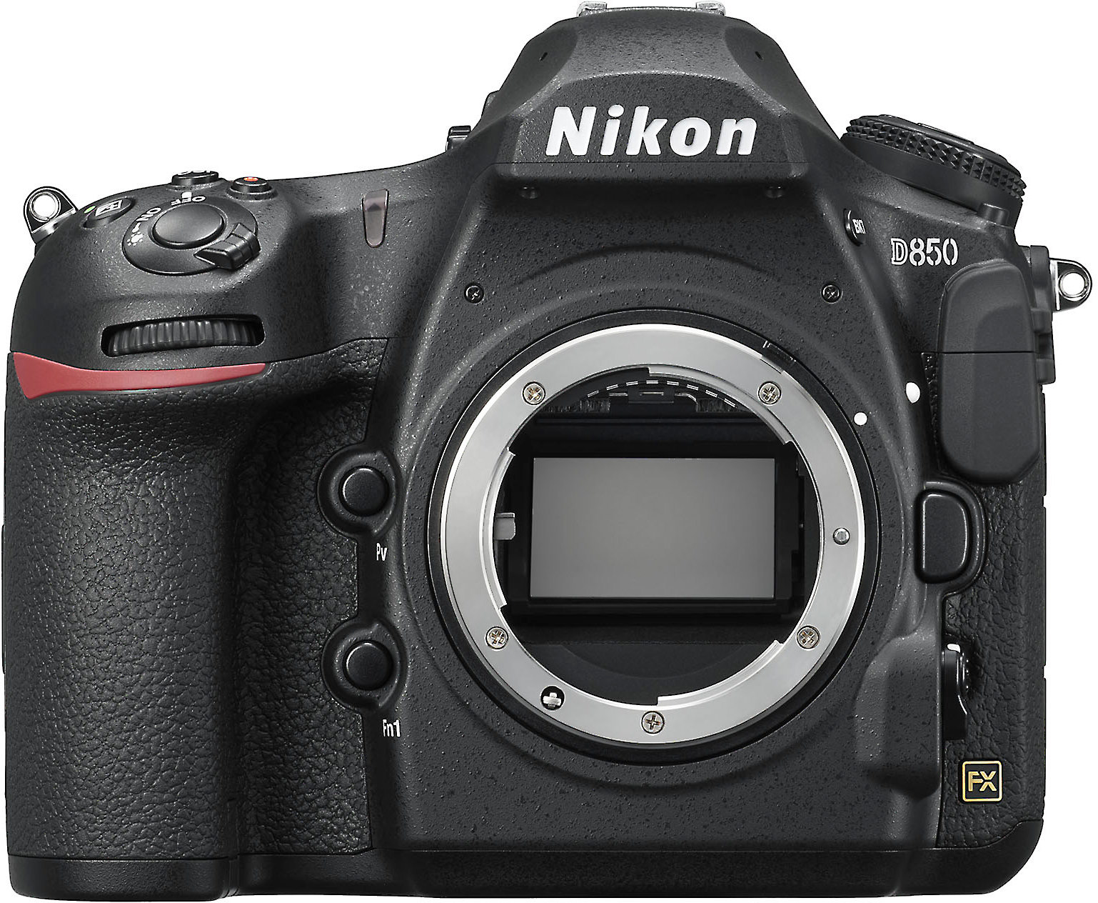 Image result for Nikon D850 IMAHGES