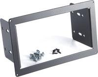 NavAtlas SSKIT  Slingshot Mounting Kit for DXU1100DVR