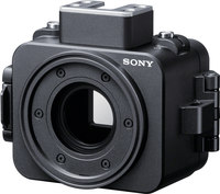 Sony MPK-HSR1 Water Housing for DSC-RX0