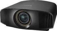 Sony VPLVW385ES  4K Home Theatre Projector