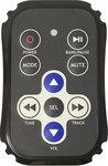 Milennia MIL-RF9BL-UART  Wireless Remote for INFPRV250, J...