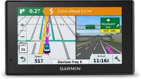 "Garmin DriveSmart 51 NA LMT-S  5"" PND with Smartphone Lin..."