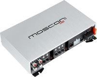 Mosconi D2 100.4  105W x 4 Car Amplifier