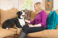 Petsafe 300 Yard Remote Trainer  Dog training collar