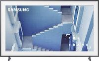 """Samsung UN65LS003A  65"""" 4K Smart Frame TV"""