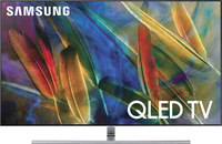 "Samsung 75Q7F  75"" 4K Smart LED TV"