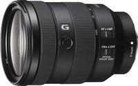 Sony SEL24105G 24-105mm Mirrorless Lens  for E-Mount Sony