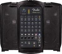 Fender Passport  Event system 375 watts