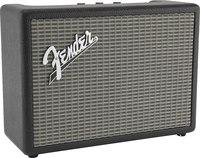 Fender Monterey powered  bluetooth speaker