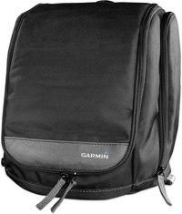 Garmin Portable Fishing Kit  For Striker and echoMAP